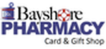 Bayshore Pharmacy. - Locally Owned, Locally Loved